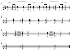 poli_ritmo-1.jpg